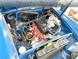 Picture of '74 B GT - $15,500.00 Offered by Silverstone Motorcars - F8HU