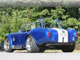 Picture of '65 Cobra Roadster - F8HW