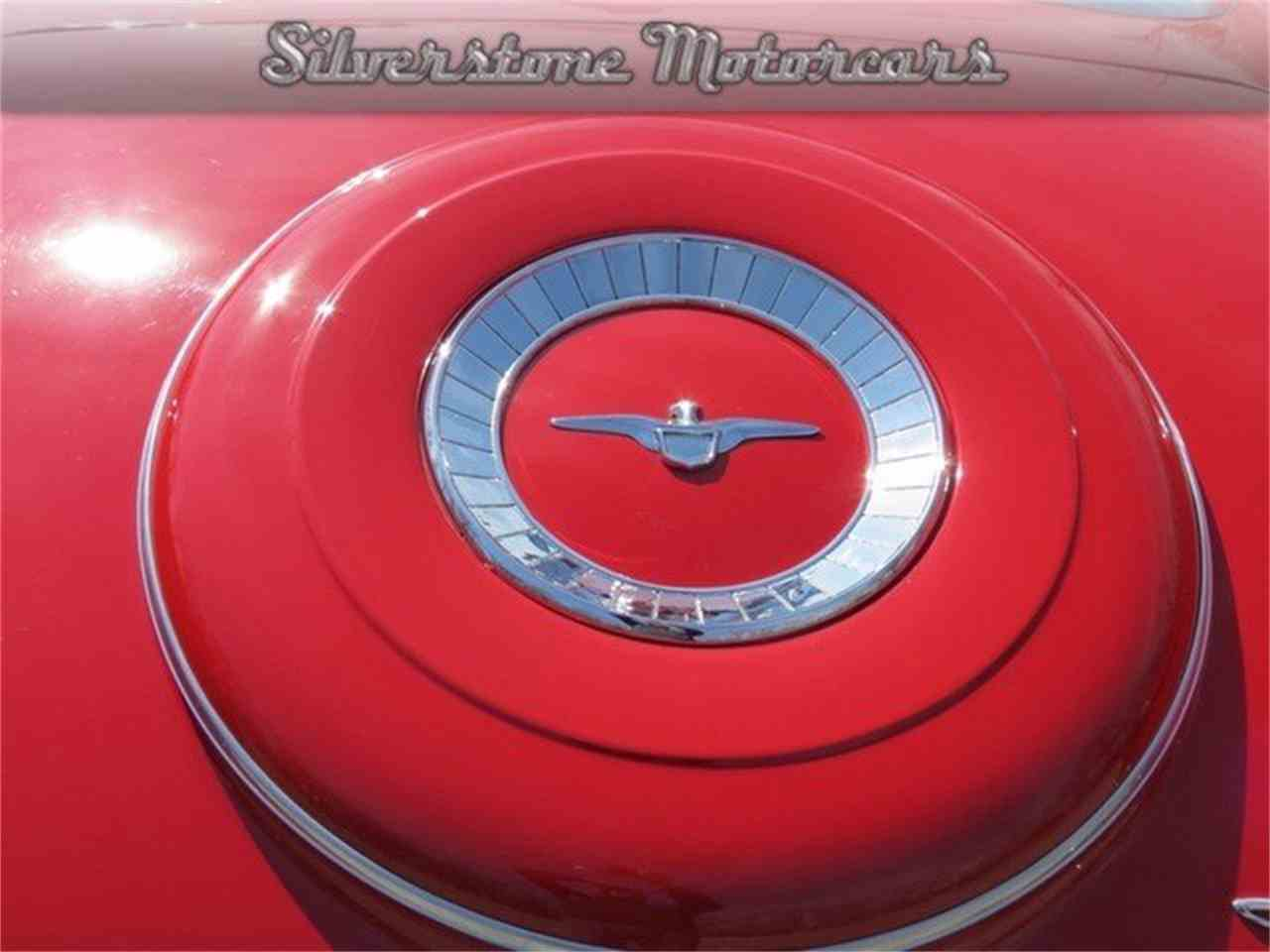 Large Picture of Classic 1958 Southampton - $47,950.00 Offered by Silverstone Motorcars - F8I7