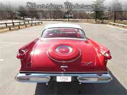 Picture of 1958 Chrysler Southampton located in North Andover Massachusetts - F8I7