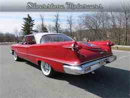 Picture of '58 Chrysler Southampton - F8I7