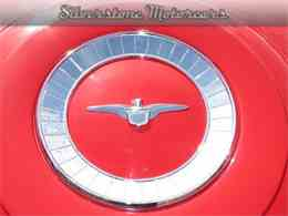 Picture of '58 Chrysler Southampton - $47,950.00 Offered by Silverstone Motorcars - F8I7