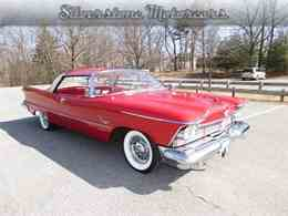 Picture of Classic '58 Southampton - $47,950.00 - F8I7