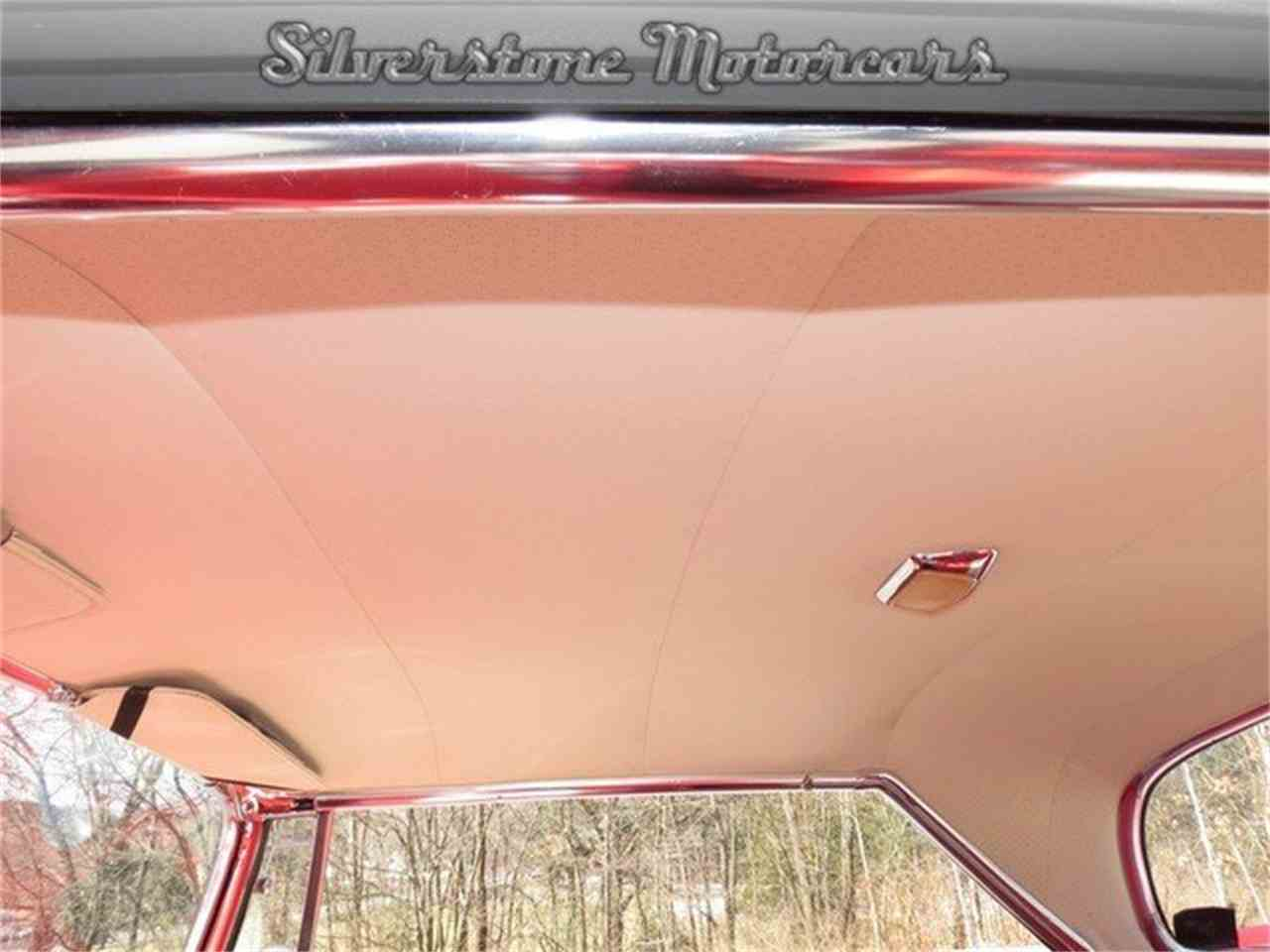 Large Picture of '58 Chrysler Southampton located in Massachusetts - F8I7