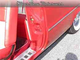 Picture of '58 Chrysler Southampton located in Massachusetts Offered by Silverstone Motorcars - F8I7
