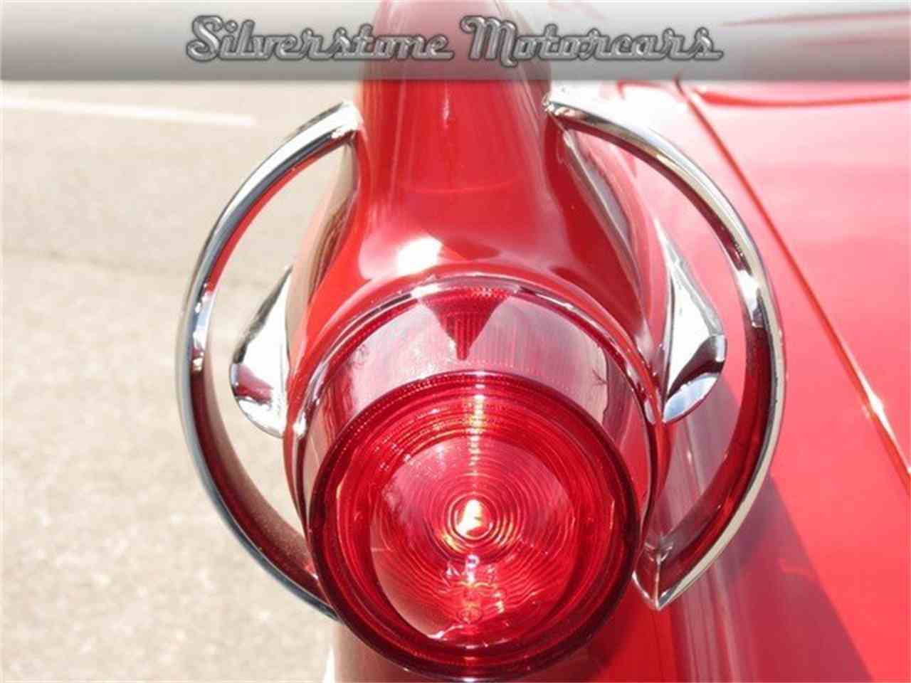 Large Picture of '58 Chrysler Southampton - $47,950.00 Offered by Silverstone Motorcars - F8I7