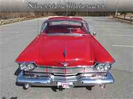 Picture of 1958 Southampton located in Massachusetts Offered by Silverstone Motorcars - F8I7
