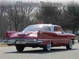 Picture of 1958 Chrysler Southampton located in Massachusetts - $47,950.00 - F8I7