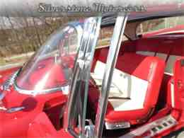 Picture of Classic '58 Chrysler Southampton - $47,950.00 Offered by Silverstone Motorcars - F8I7