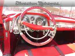 Picture of '58 Chrysler Southampton - $47,950.00 - F8I7