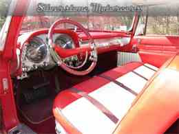 Picture of '58 Chrysler Southampton Offered by Silverstone Motorcars - F8I7