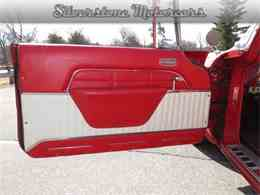 Picture of 1958 Chrysler Southampton - $47,950.00 Offered by Silverstone Motorcars - F8I7