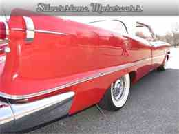 Picture of Classic 1958 Chrysler Southampton Offered by Silverstone Motorcars - F8I7