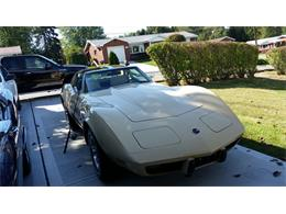 Picture of '76 Corvette Stingray - FELF