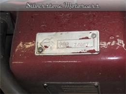 Picture of '67 P1800E - F8IL