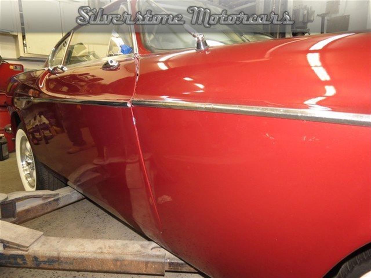 Large Picture of '67 P1800E - F8IL