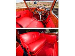 Picture of 1939 Rolls-Royce Phantom Offered by Gullwing Motor Cars - FEM4