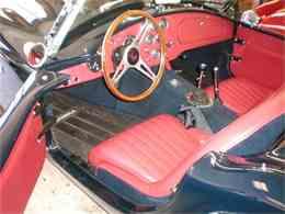 Picture of 1964 AC Cobra located in New Hampshire - $85,000.00 - FEO7