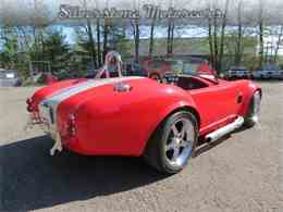 Picture of '65 Cobra - F8IW