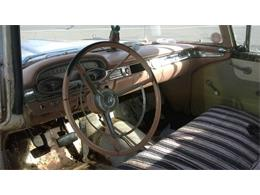 Picture of 1959 Edsel Ranger located in Michigan - FETM