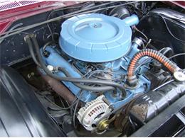 Picture of '66 Newport - FETU
