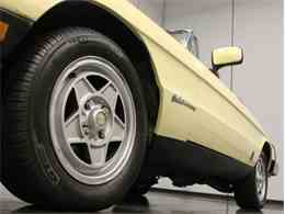 Picture of '84 2000 Spider Veloce - FEUZ