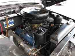 Picture of '53 Series 62 - F8JZ