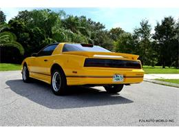 Picture of 1986 Firebird Offered by PJ's Auto World - FF1Q