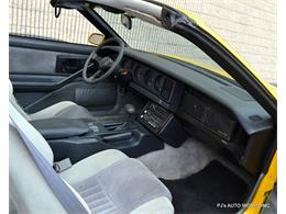 Picture of 1986 Firebird - $13,900.00 Offered by PJ's Auto World - FF1Q