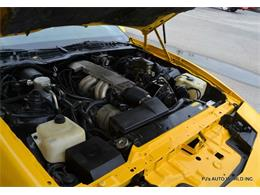Picture of 1986 Pontiac Firebird located in Florida - $13,900.00 Offered by PJ's Auto World - FF1Q