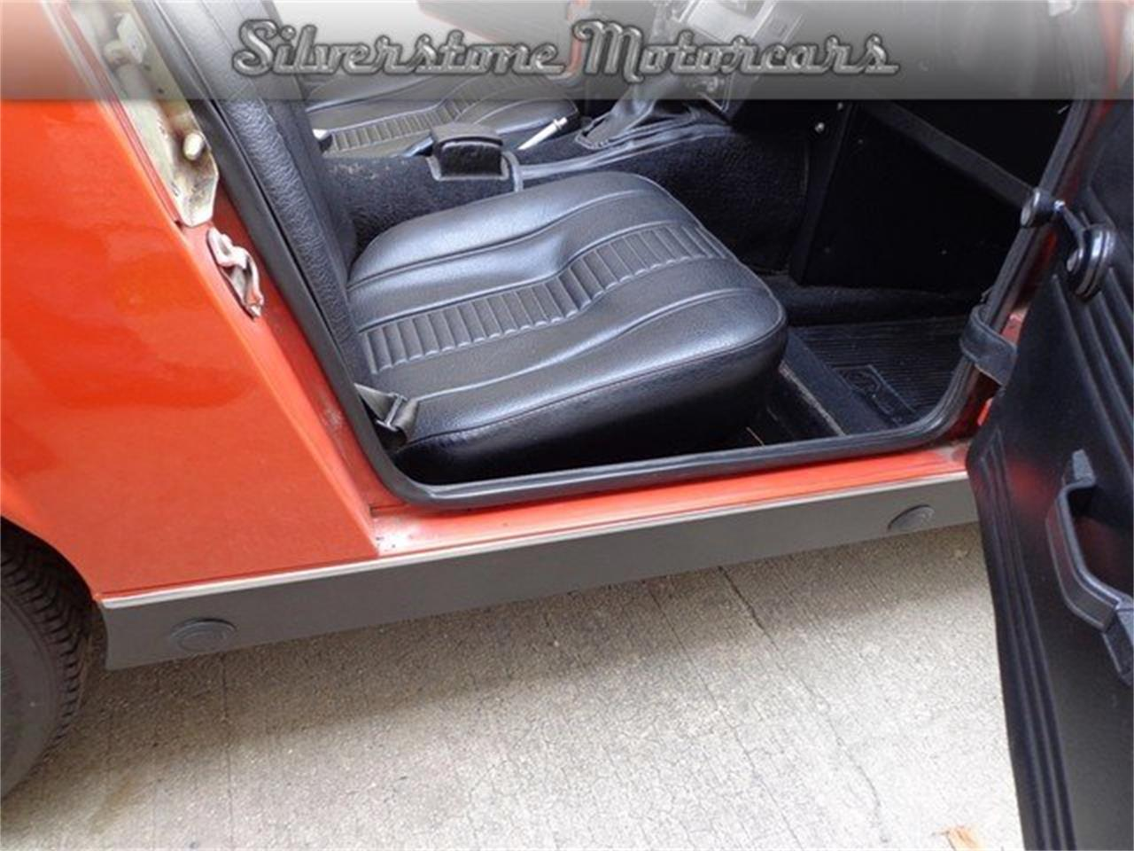 Large Picture of '76 Midget - $7,500.00 Offered by Silverstone Motorcars - F8K7