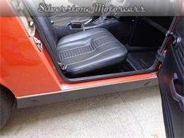 Picture of 1976 MG Midget Offered by Silverstone Motorcars - F8K7