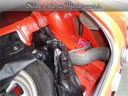 Picture of 1976 MG Midget located in Massachusetts - $7,500.00 - F8K7