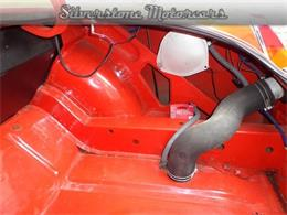 Picture of '76 Midget located in North Andover Massachusetts - F8K7