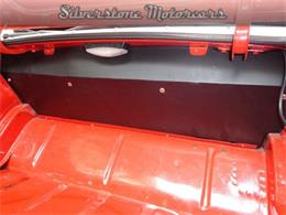 Picture of 1976 Midget located in North Andover Massachusetts Offered by Silverstone Motorcars - F8K7
