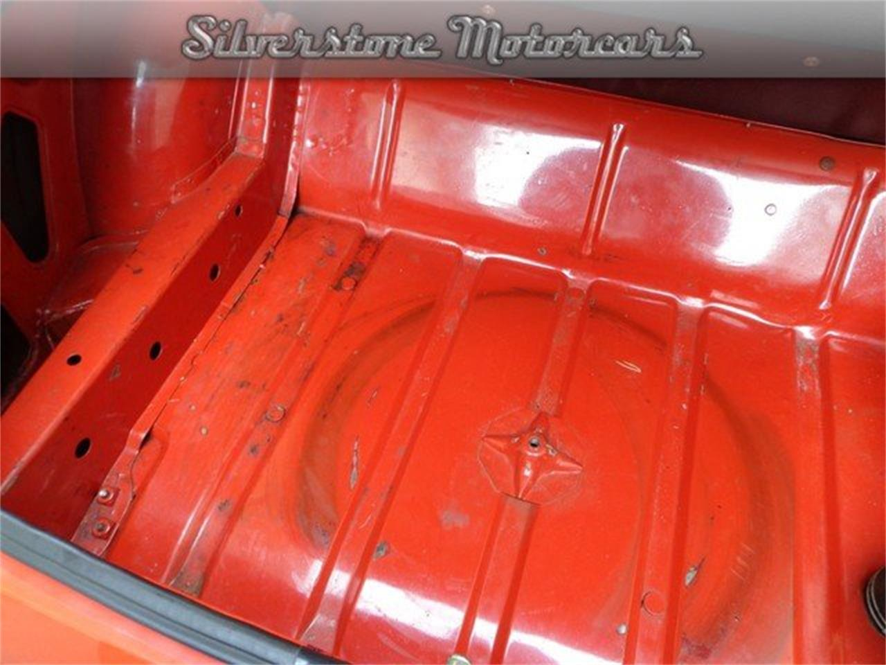 Large Picture of 1976 MG Midget - $7,500.00 Offered by Silverstone Motorcars - F8K7