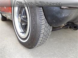 Picture of '76 Midget - $7,500.00 Offered by Silverstone Motorcars - F8K7