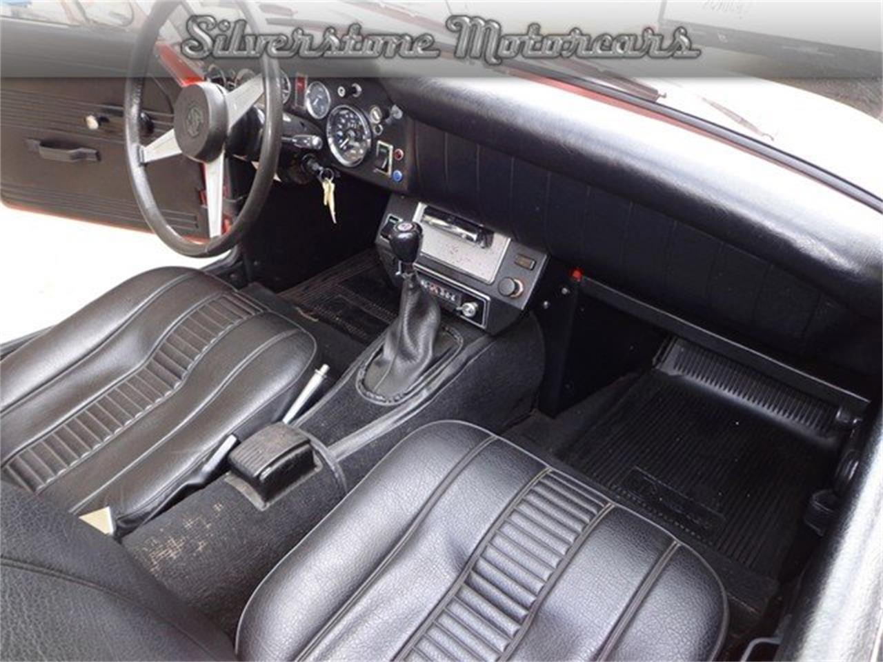 Large Picture of '76 Midget - $7,500.00 - F8K7