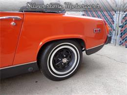 Picture of '76 Midget located in Massachusetts - $7,500.00 - F8K7