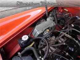 Picture of '76 Midget - F8K7