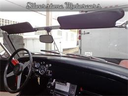 Picture of '76 Midget located in Massachusetts Offered by Silverstone Motorcars - F8K7