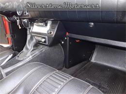 Picture of 1976 MG Midget located in North Andover Massachusetts - $7,500.00 Offered by Silverstone Motorcars - F8K7