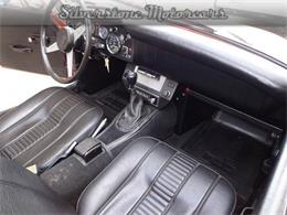 Picture of 1976 MG Midget located in North Andover Massachusetts - F8K7