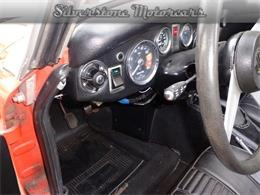 Picture of '76 MG Midget - $7,500.00 - F8K7