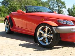 Picture of 1999 Prowler - $39,995.00 - FF2G