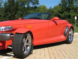 Picture of 1999 Prowler Offered by Classic Auto Haus - FF2G