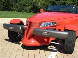 Picture of 1999 Plymouth Prowler - $39,995.00 Offered by Classic Auto Haus - FF2G
