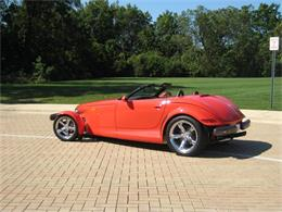 Picture of '99 Prowler Offered by Classic Auto Haus - FF2G