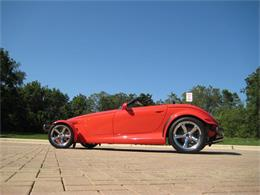 Picture of '99 Prowler located in Geneva Illinois - $39,995.00 - FF2G
