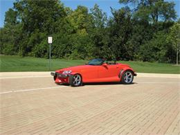 Picture of '99 Plymouth Prowler - $39,995.00 - FF2G